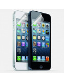 Защитное стекло Matte Tempered Glass for iPhone 5