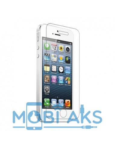 Защитное стекло for iPhone 5