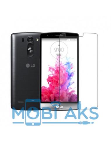 Защитное стекло for LG G3S