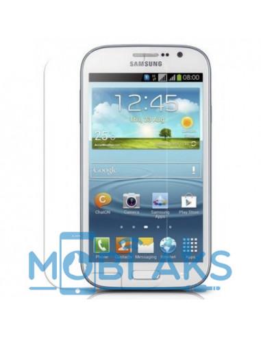Защитное стекло for Samsung A3