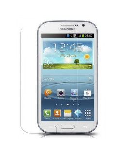 Защитное стекло для Samsung A3