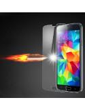 Защитное стекло for Samsung A8