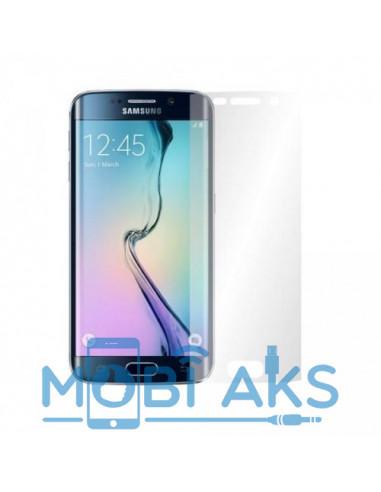 Защитное стекло for Samsung E7
