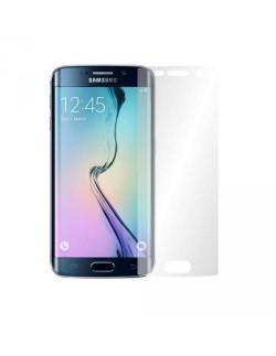 Защитное стекло для Samsung E7