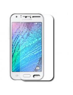 Защитное стекло for Samsung G360