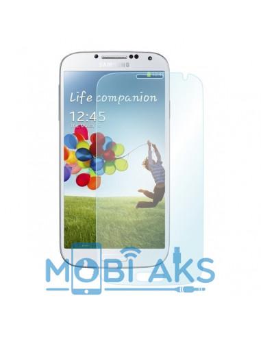 Защитное стекло for Samsung J1