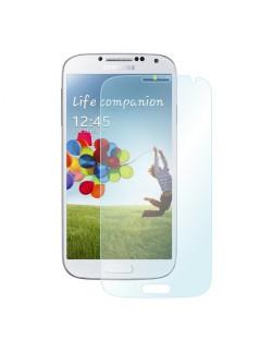 Защитное стекло для Samsung J1