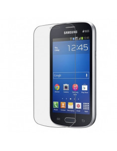 Защитное стекло for Samsung S3 i9300