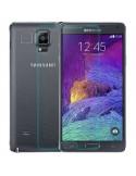 Защитное стекло for Samsung S4 i9500