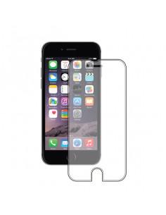 Защитное стекло for iPhone 6