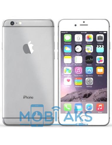 Защитное стекло for iPhone 6+
