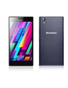 Защитное стекло для Lenovo P70