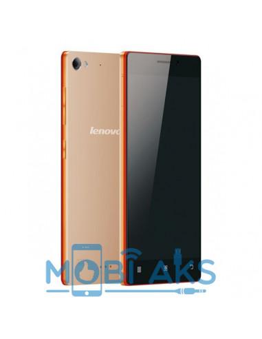 Защитное стекло for Lenovo X2