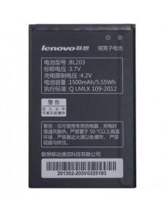 Аккумулятор BL203 Lenovo