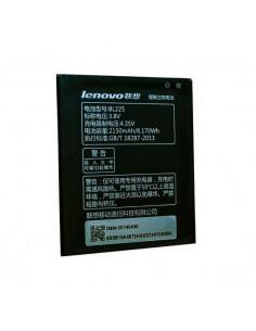Аккумулятор Lenovo BL225