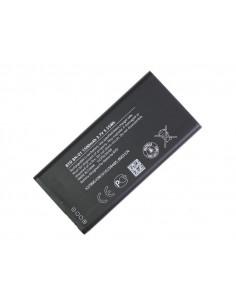 Аккумулятор Nokia BN-01