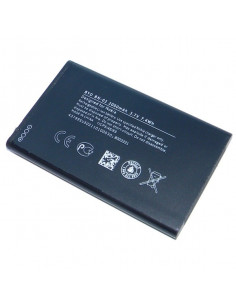 Аккумулятор Nokia BN-02 для Nokia XL
