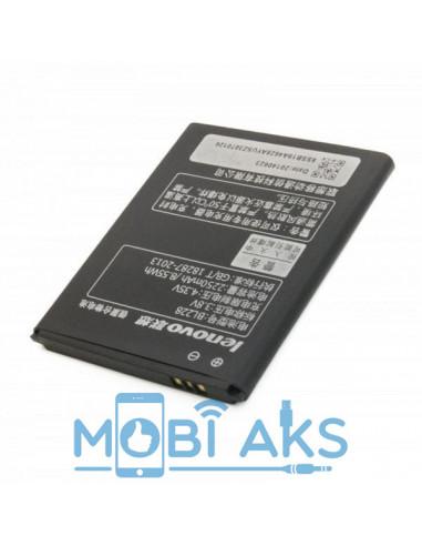 Аккумулятор Lenovo  BL228 (2250mAh)