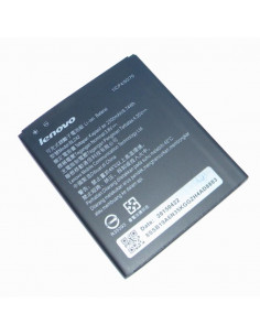 Аккумулятор Lenovo  BL242 (2300mAh)
