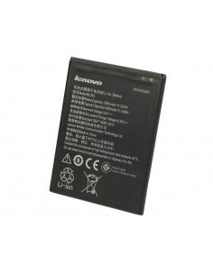 Аккумулятор Lenovo BL243 (3000mAh)