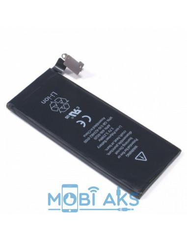 Аккумулятор iPhone 4G (1300mAh)