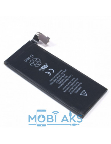 Аккумулятор iPhone 4S (1430mAh)