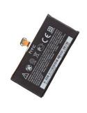 Аккумулятор BK76100 для HTC One V (1500mAh)