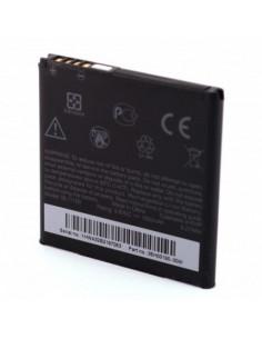 Аккумулятор BL11100 для HTC Desire V  (1650 mAh)