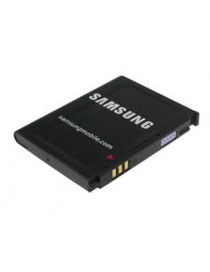 Аккумулятор BST5168B на Samsung D820 (700 мАч)