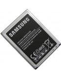Аккумулятор Samsung G130 (1300mAh)