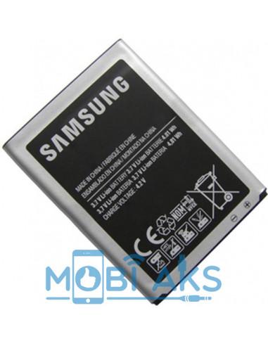 Аккумулятор EB-BG130ABE на Samsung G130 (Самсунг)