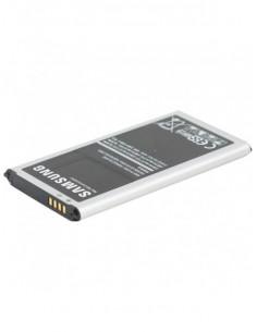 Аккумулятор Samsung EB-BG900BBC G900 Galaxy S5