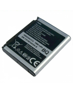 Аккумулятор AB603443C для Samsung S5230 Galaxy Star