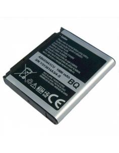 Аккумулятор Samsung S5230 (1000mAh)