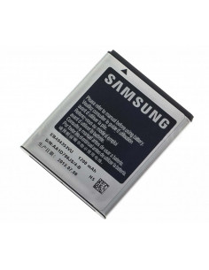 Аккумулятор EB494353VU для Samsung S5250 Wave 525