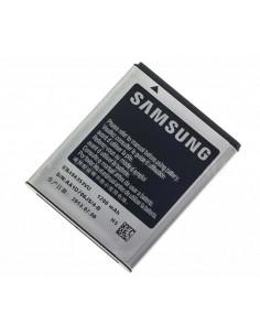 Аккумулятор Samsung S5250 Galaxy Wave 525 (1200 мАч)