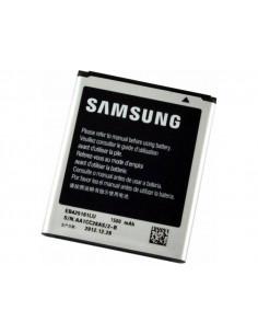 Аккумулятор Samsung S7272/S7270/7262 (1500mAh)