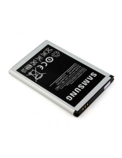 Аккумулятор EB504465V для Samsung S8500/I5800