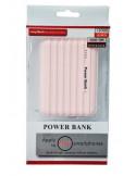 Внешний аккумулятор (Power Bank) RS-P022 12000 mah