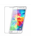 Защитное стекло Samsung G530