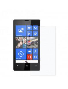 Защитное стекло Nokia Microsoft 430