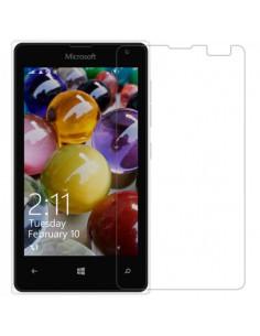 Защитное стекло Nokia Microsoft 435