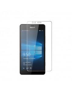 Защитное стекло Nokia Microsoft Lumia 950