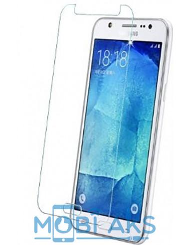 Защитное стекло Samsung J5