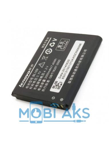 Аккумулятор Lenovo BL169