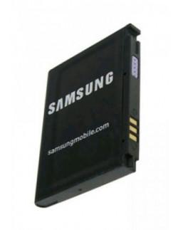 Аккумуляр AB553436AE для Samsung C170