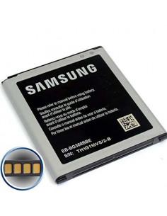 Аккумулятор EB-BG360BBE для Samsung G360