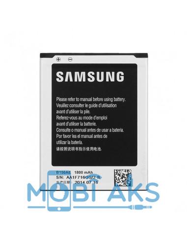 Аккумулятор Samsung B150AC для i8262/G350 (1800mAh)