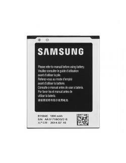 Аккумулятор B150AC Samsung Galaxy Core i8262 (G350)