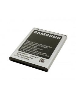 Аккумулятор EB615268VU для Samsung i9220 Galaxy Note